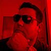 sergioldss's avatar