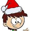 SergioLoud's avatar