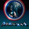 Sergiomol's avatar