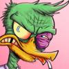 SergioMontoya's avatar