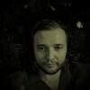 Sergiomorak's avatar