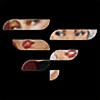 SergionyX's avatar