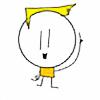 sergiopeniche's avatar