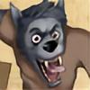 SergioPricklywolf's avatar