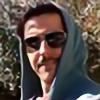 sergioriosart's avatar