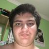SergioRuizOviedo's avatar