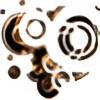 sergiosoares's avatar