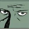 SERGIOTARQUINI's avatar