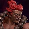 sergiotomo's avatar