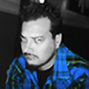 sergiotoribio's avatar