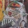 Sergiovi's avatar