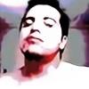 sergiovilar's avatar