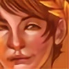 sergiovisual's avatar