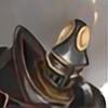 SergiRR's avatar