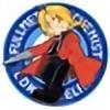 SERGIYU82's avatar