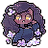 Sergle's avatar