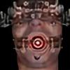 SergoMabuze's avatar