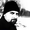 sergtrav's avatar