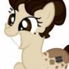 Serhalu's avatar