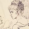 seri-serotina's avatar
