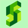 Seri0us1y's avatar