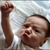 seri5's avatar