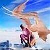 Serial-brycer's avatar
