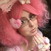 Serial-Lover-Lola's avatar