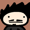 Serial-man's avatar