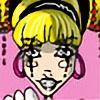 serialdessineuze's avatar