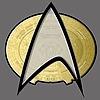 SerialKiljoi's avatar