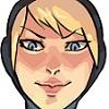 SerialLackey's avatar