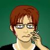 serialzero's avatar