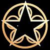 seriasphim's avatar