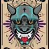 SericIllustre's avatar