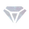 SeriCreations's avatar