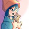 seridy's avatar