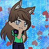 Serieslovergirl22's avatar
