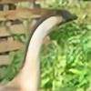 serifatimah24's avatar