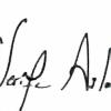 serifeaslan's avatar