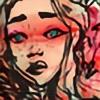 SerifeB's avatar