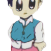 serifok's avatar