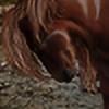 Serigala-DW's avatar