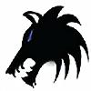 SerigalaTunggal's avatar