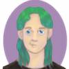 Seriiko's avatar
