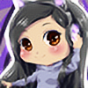 seriikuro's avatar