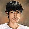 Serikorn's avatar