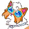 serikornis's avatar