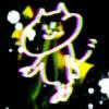 seRina-SERICATWORKS's avatar