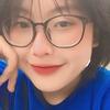 Serinaa's avatar